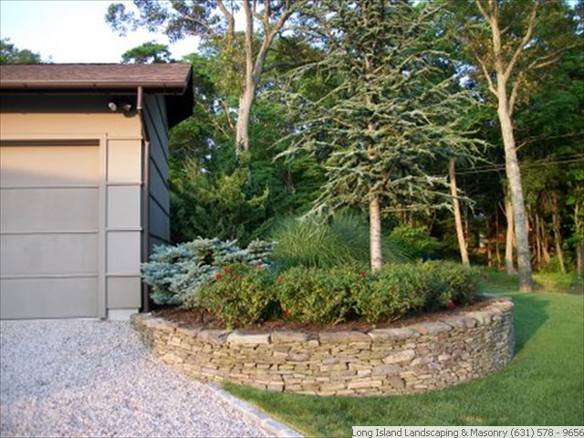Landscaping Ideas - Long Island Landscape Design